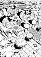 Aurion: l'héritage des Kori-odan : Chapter 3 page 3