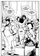 Aurion: l'héritage des Kori-odan : Chapter 3 page 6