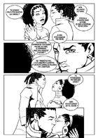 Aurion: l'héritage des Kori-odan : Chapter 3 page 9