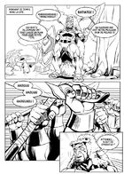 Aurion: l'héritage des Kori-odan : Chapter 3 page 10