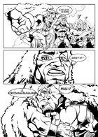 Aurion: l'héritage des Kori-odan : Chapter 3 page 12