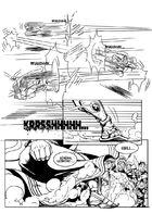 Aurion: l'héritage des Kori-odan : Chapter 3 page 13