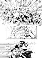 Aurion: l'héritage des Kori-odan : Chapter 3 page 15