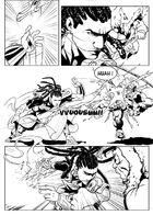 Aurion: l'héritage des Kori-odan : Chapter 3 page 18