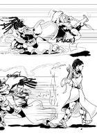 Aurion: l'héritage des Kori-odan : Chapter 3 page 19