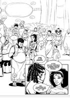 Aurion: l'héritage des Kori-odan : Chapter 3 page 4