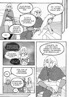 God's sheep : Chapitre 28 page 4