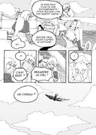 God's sheep : Chapitre 28 page 5