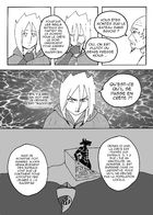 God's sheep : Chapitre 28 page 12
