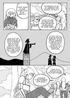 God's sheep : Chapitre 28 page 13