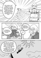 God's sheep : Chapitre 28 page 14