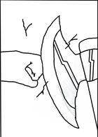 Hanta  : Chapitre 1 page 17