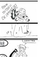 Hanta  : Chapitre 1 page 20