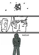 Hanta  : Chapitre 1 page 22