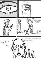 Hanta  : Chapitre 1 page 23