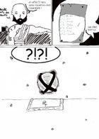 Hanta  : Chapitre 1 page 3