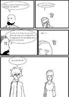 Hanta  : Chapitre 1 page 6