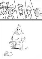 Hanta  : Chapitre 1 page 8