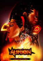Aurion: l'héritage des Kori-odan : Chapter 4 page 1