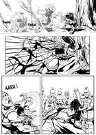 Aurion: l'héritage des Kori-odan : Chapter 4 page 4