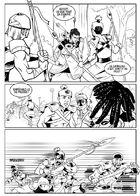Aurion: l'héritage des Kori-odan : Chapter 4 page 5