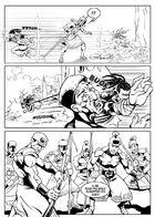 Aurion: l'héritage des Kori-odan : Chapter 4 page 7