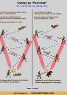 Aurion: l'héritage des Kori-odan : Chapter 4 page 9