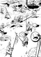Aurion: l'héritage des Kori-odan : Chapter 4 page 8