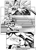 Aurion: l'héritage des Kori-odan : Chapter 4 page 11