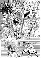 Aurion: l'héritage des Kori-odan : Chapter 5 page 7