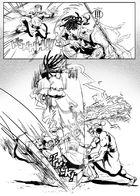 Aurion: l'héritage des Kori-odan : Chapter 5 page 8