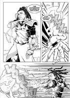 Aurion: l'héritage des Kori-odan : Chapter 5 page 14