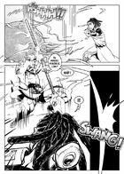 Aurion: l'héritage des Kori-odan : Chapter 5 page 15