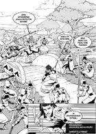 Aurion: l'héritage des Kori-odan : Chapter 5 page 20