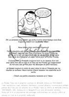 La Planète Takoo : Chapitre 6 page 2