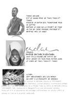 La Planète Takoo : Chapitre 6 page 6