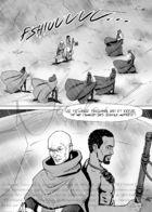 La Planète Takoo : Chapitre 6 page 17