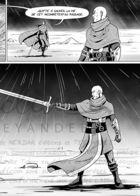 La Planète Takoo : Chapitre 6 page 25