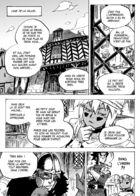 Les Torches d'Arkylon GENESIS : Chapitre 6 page 2