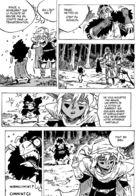 Les Torches d'Arkylon GENESIS : Chapitre 6 page 7