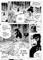 Les Torches d'Arkylon GENESIS : Chapitre 6 page 9