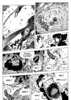 Les Torches d'Arkylon GENESIS : Chapitre 6 page 11