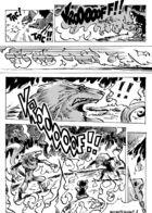 Les Torches d'Arkylon GENESIS : Chapitre 6 page 13