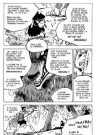 Les Torches d'Arkylon GENESIS : Chapitre 6 page 21