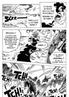 Les Torches d'Arkylon GENESIS : Chapitre 6 page 23