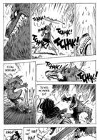 Les Torches d'Arkylon GENESIS : Chapitre 6 page 25