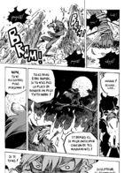 Les Torches d'Arkylon GENESIS : Chapitre 6 page 26