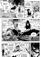 Les Torches d'Arkylon GENESIS : Chapitre 6 page 28