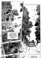 Les Torches d'Arkylon GENESIS : Chapitre 6 page 31