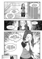 While : Chapitre 2 page 6